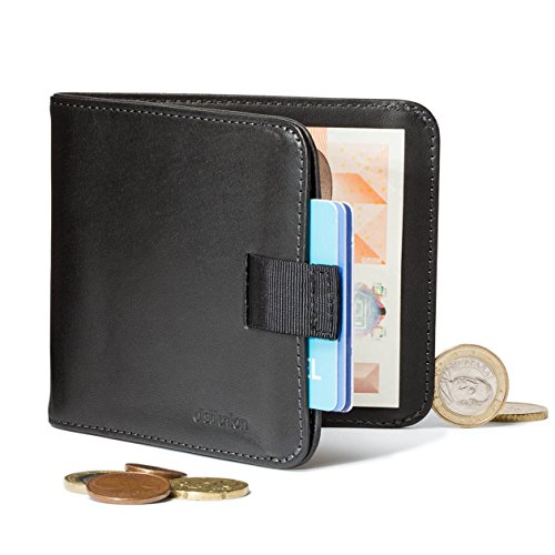 distil-union-wally-euro-slim-leather-wallet-money-clip-coin-pocket-ink-with-flexlock