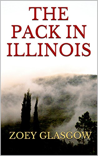 The Pack in Illinois