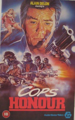 cops-honour-parole-de-flic-english-audio