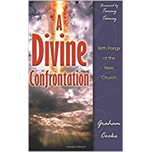 A Divine Confrontation (English Edition)