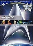 Star Trek 7-Generazioni