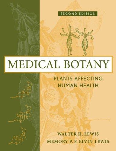 medical-botany-plants-affecting-human-health