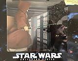 Darth Vader & Obi-Wan Kenobi Electronic Power F/X 12