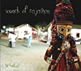 #7: Sounds of Rajasthan