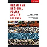 Urban and Regional Policy and its Effects: 2