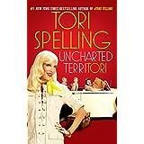 uncharted terriTORI (English Edition)