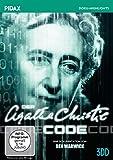Der Agatha-Christie-Code Die spannende kostenlos online stream