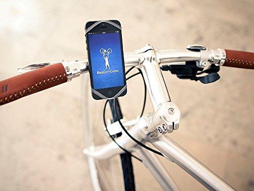 Finn Universal Handyhalterung - 3