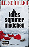 Totes Sommermädchen - Thriller (German Edition)