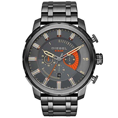 reloj-hombre-diesel-stronghold-dz4348