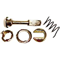 Autoparts - Juego reparacion para Cilindro Cerradura 3B0837168