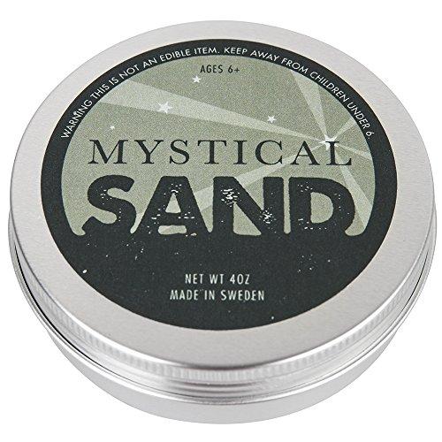 sable-mystique-magique-aux-proprietes-cinetiques