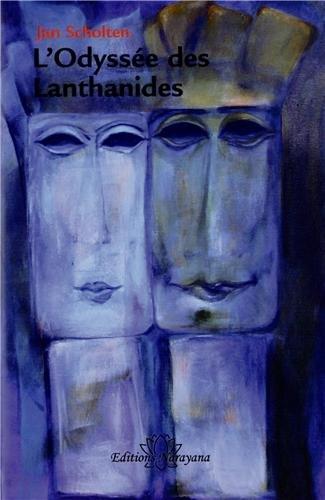 L'Odyssée des Lanthanides : Le chemin vers l'indépendance