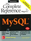Get comprehensive coverage of all the powerful new features of MySQL, one of the fastest--and free--relational databases in use today. Written in conjunction with the MySQL development team, this expert resource covers transactional integrity, disast...