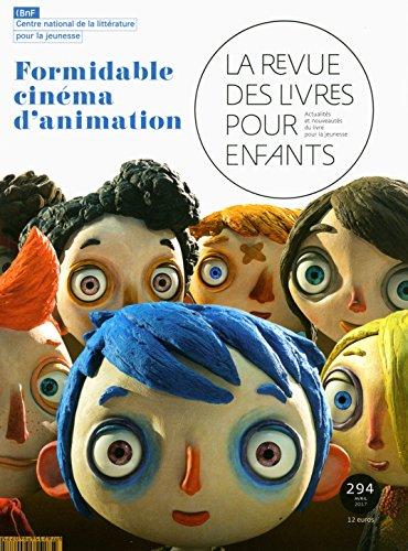 la-revue-des-livres-pour-enfants-formidable-cinema-danimation