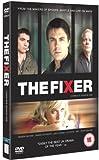 The Fixer - Series 1 [DVD]