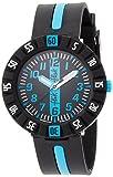 Flik Flak Jungen-Armbanduhr FCSP031