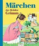Märchen der Brüder Grimm: Band 2
