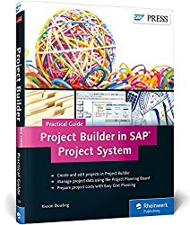 Project Builder in SAP Project System: A Practical Guide