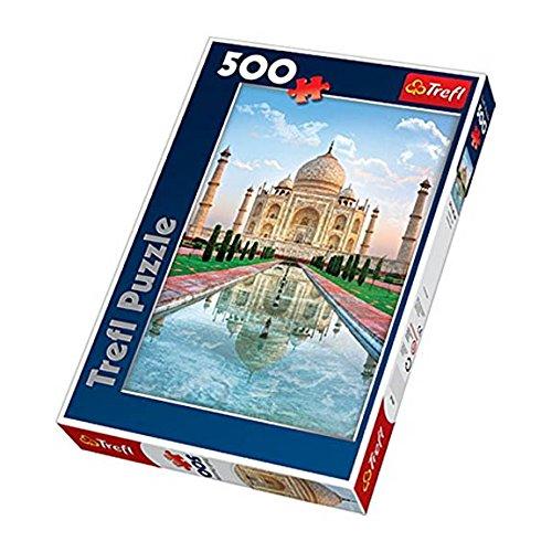 puzzle-taj-mahal-500