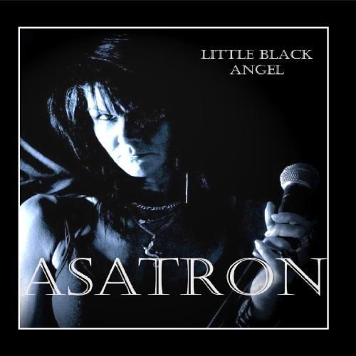 Preisvergleich Produktbild Little Black Angel