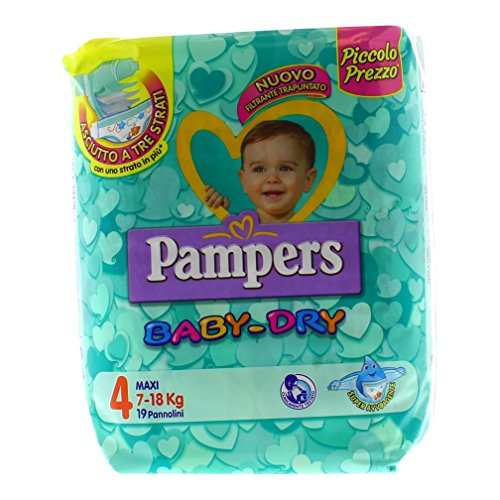 pampers-baby-dry-19-pannolini-taglia-4-7-18-kg