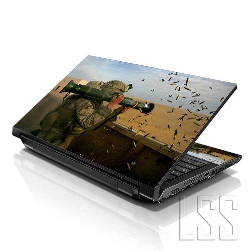 lss-10-102-pollici-laptop-notebook-skin-cover-adesiva-decal-adatta-per-7-8-89-10-102-hp-dell-apple-l