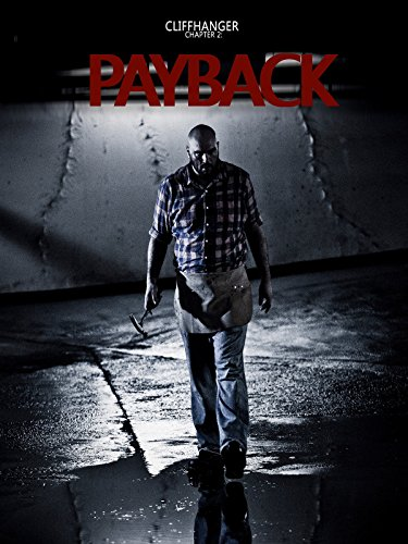 London Payback Cover