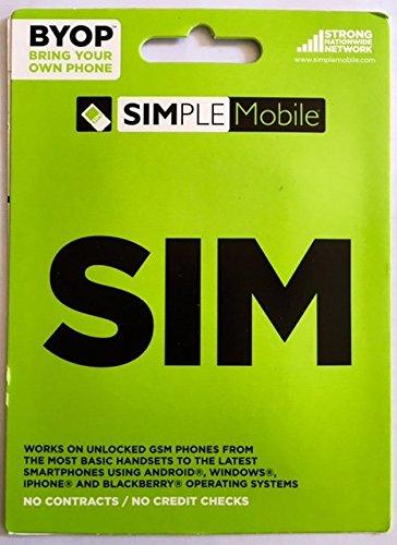 simple-mobile-prepaid-estados-unidos-tarjeta-sim-en-formato-t-mobile-usa-red-normal