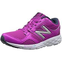 New Balance W490ca3 - Zapatillas de deporte Mujer