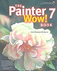 [(The Painter 7 Wow! Book)] [By (author) Cher Threinen-Pendarvis] published on (May, 2002)