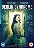 Berlin Syndrome [DVD]