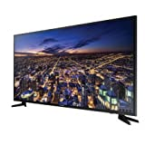 Samsung UA55JU6000   55 Inches   4K Ultra HD Smart LED TV. available at Amazon for Rs.98900