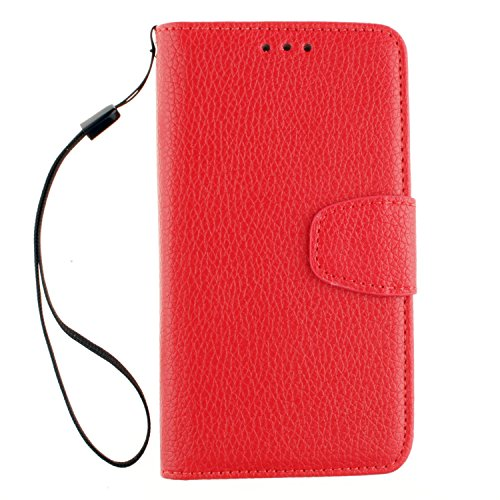 cozy-hut-huawei-ascend-y530-bookstyle-tui-rouge-housse-en-cuir-case-rabat-pour-huawei-ascend-y530-co