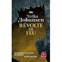 Erika Johansen en Amazon.es: Libros y Ebooks de Erika Johansen