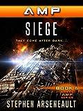 AMP Siege