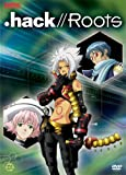 Hack Roots 1 [Import USA Zone 1]