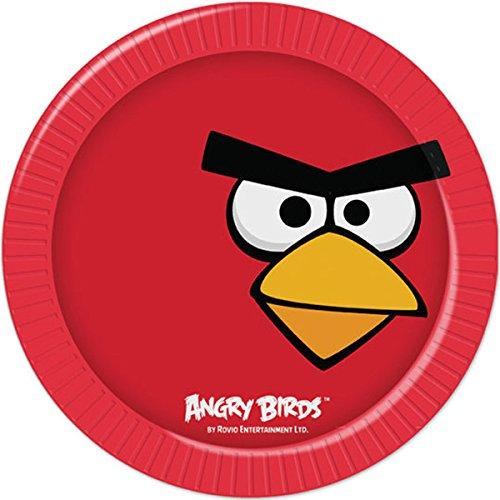 ates - 8 (Angry Birds-pinata)