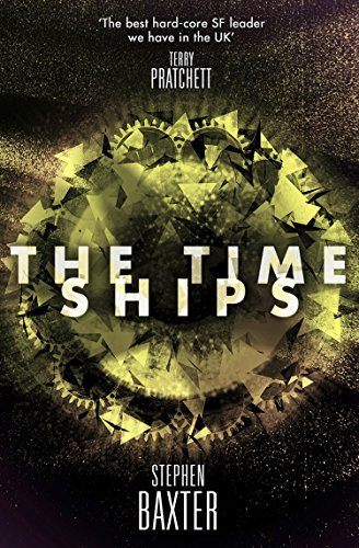 the-time-ships