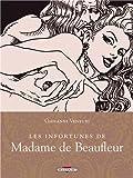 Image de Les Infortunes de Madame de Beaufleur