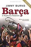 Barca: A People's Passion