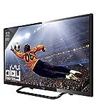 VU Technologies P LTD Vu 32S7545 80 cm ( 32 )Smart HD (HDR) LED Television