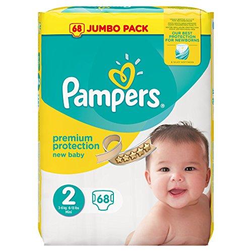 pampers-premium-protection-new-baby-panales-para-recien-nacidos-talla-2-3-6-kg-68-panales