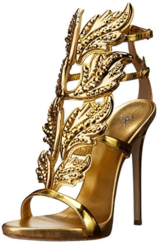 giuseppe-zanotti-womens-dress-sandal-gold-silver-85-m-us