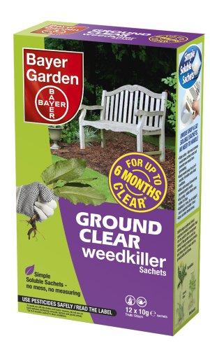 bayer-garden-ground-clear-12-sachet