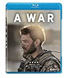 A War [Blu-ray] [Import anglais]