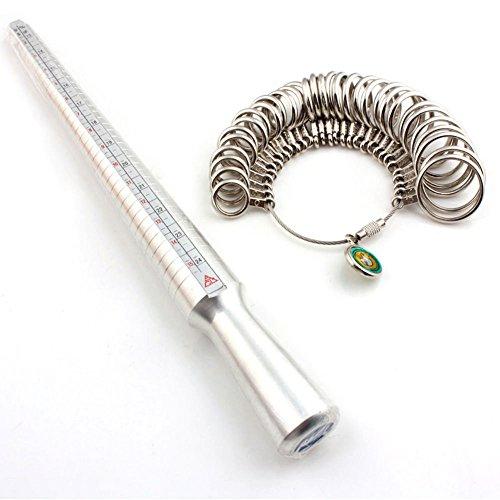 triboulet-baguier-outil-calibreur-kit-de-bijouterie-avec-mandrin-bague-de-marque-taille-standard-eur