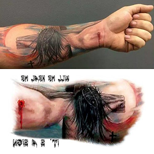 arte-corporal-pegatinas-tatuaje-removibles-temporales-jess-pegatina-tatuaje-modavida-fashionlife
