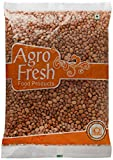 #5: Agro Fresh Red Lobia, 500g