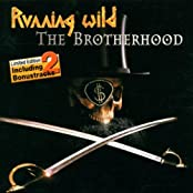 The Brotherhood/Ltd.Edition